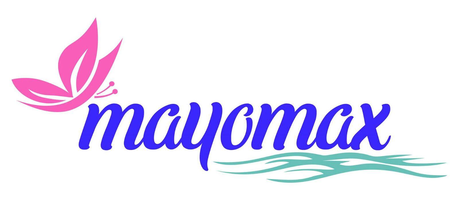 MayoMax